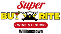 Williamstown Buy Rite